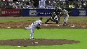 Doumit&#039;s RBI single