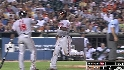 Wieters' sac fly
