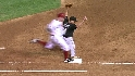 Snyder&#039;s RBI single