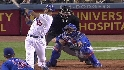 Furcal's two-run blast