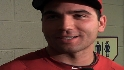 Votto thrilled to be an All-Star