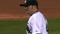 Peavy&#039;s injury