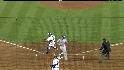 Hill&#039;s sacrifice fly