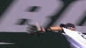 Ichiro&#039;s clutch catch
