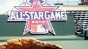 TWIB: 2010 All-Star Game