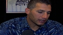 Pettitte impressed by All-Stars