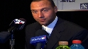 Jeter honored to be an All-Star