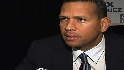 A-Rod: All-Stars Among Us