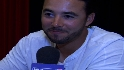 Ethier talks All-Star Game