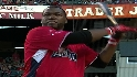 Recap: 2010 Home Run Derby