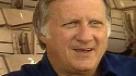 George Steinbrenner&#039;s life, work