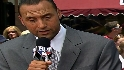 Red Carpet: Derek Jeter