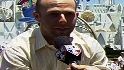 Red Carpet: Dustin Pedroia