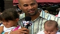 Red Carpet: Albert Pujols
