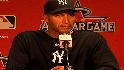 A-Rod, Pettitte on Steinbrenner