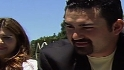 Red Carpet: Adrian Gonzalez