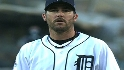 Verlander's scoreless fifth