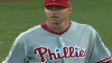 Halladay&#039;s All-Star appearance