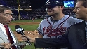 McCann named All-Star MVP