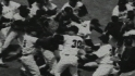 Marichal remembers 1965