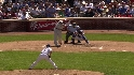 Howard&#039;s two-run tater