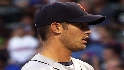 Porcello's stellar start