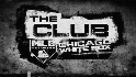 MLB Network: The Club