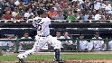 Ordonez&#039;s solo dinger