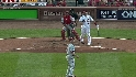 Pujols' two-run blast