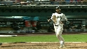 Cantu's RBI single