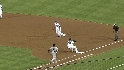 Loney&#039;s great stop