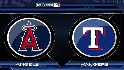 Recap: LAA 2, TEX 3