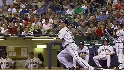 Edmonds&#039; RBI single