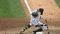 A-Rod's painful RBI