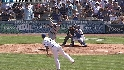 Jansen slams the door