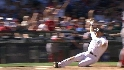 Bradley&#039;s RBI squeeze