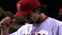 MLB Tonight on Haren's injury