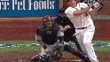 Hessman&#039;s two-run double
