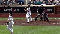 Pagan&#039;s two-run tater