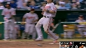 Wigginton&#039;s go-ahead sac fly