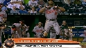 Patterson&#039;s game-tying homer