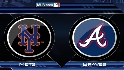 Recap: NYM 3, ATL 2