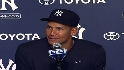 A-Rod&#039;s news conference