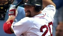 Youkilis injury update