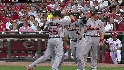Schumaker's grand slam
