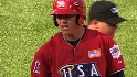 2010 Futures Game Wrap