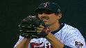 Pavano wins his 15th