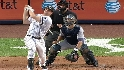 Teixeira's two-run blast
