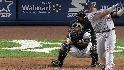 Cabrera&#039;s solo home run