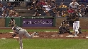 McCutchen's RBI single
